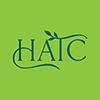Nhãn mác HATC – Chuyên mác ép nhiệt, decal chuyển nhiệt