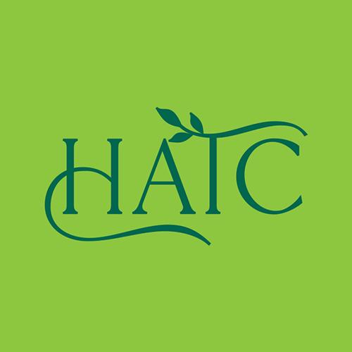 Logo nhan mac HATC