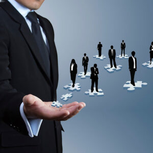 HATC tuyển dụng nhân sự 2021