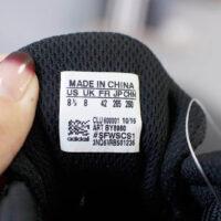 In Nhãn Mác Giày Dép Rẻ Đẹp Bền Theo Yêu Cầu